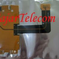 fleksibel Sony Ericsson / SE Xperia X10 mini pro U20 / U20i