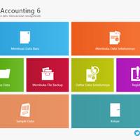 software akuntansi zahir 6 enterprise 32bitz