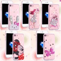 casing case blink hp oppo a3