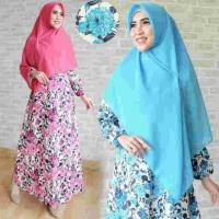 38 Adira Hijab