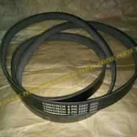 Fan Belt w124 300e Mercy Contitech Onderdil Fanbelt Tali Kipas