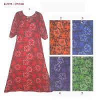 Daster Batik Printing 78r