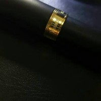 Jual Pena Parker (Fountain Pen) pena Tinta Sonnet Murah
