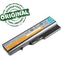 Baterai Laptop Lenovo G460, Z460, V370, V470, V570 Series - Original