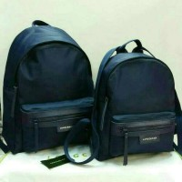 Longchamp backpack uk S