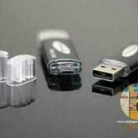 Flash Disk + OTG Samsung 64GB / OTG / OTG Android / 64GB Original