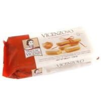 Vicenzovo Lady Fingers 200gr