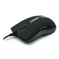 Mouse Usb Havit HV-MS671