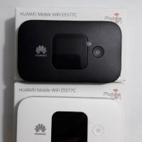 Jual Modem Mifi Huawei E5577c 4G LTE 150Mbps Unlock All Operator Murah