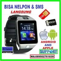HP HANDPHONE JAM TANGAN ANAK/ KADO ULANG TAHUN KADO/ APPLE SAMSUNG