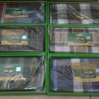Sarung Atlas Favorit 500 Ecer Termurah Tanpa Minimal