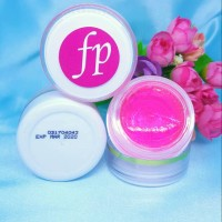 Cream Jelly Pink Glowing whitening extra / krim artis / GEL PINK CM