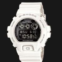 Casio Jam Tangan G-Shock DW-6900NB-7DR