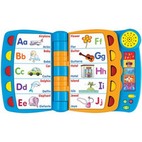 Winfun Talking Activity Book Best Product,,,