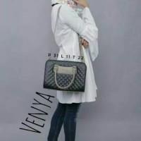 Tas Venya by Kirana Stuff