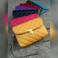 Dompet New Chetta Kirana Stuff Murah