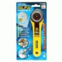 Jual Olfa RTY-2/G Rotary Cutter 45 mm Murah