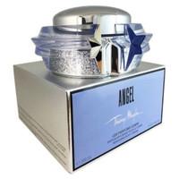 Thierry Mugler Angel Star Body Cream - 200 ML Original