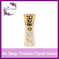 Vas Bunga Vicenza Crpv08