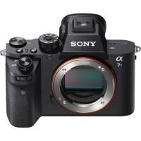 Harga sony alpha 7s ii mirrorless digital camera body only | Pembandingharga.com