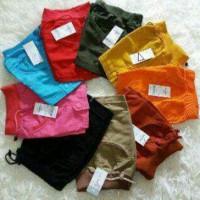 Celana Hotpants Oshkosh 2 - 4 Tahun