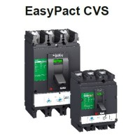 EASY PACT CVS TM125D LV516462 WA 083895844000