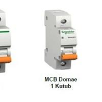 Domae Miniature Circuit Breaker (MCB) WA 083895844000