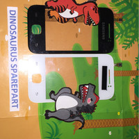 Touchscreen Samsung Young 1-S5360