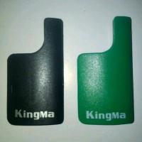 Lock Waterproof Kingma / Pengunci Kingma