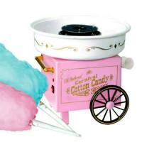 MURAH Mesin Gulali Kembang Gula Alat pembuat Gulali Cotton Candy