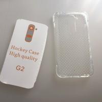 Softcase Silikon Jelly Dott Bening Soft Case Cover Casing LG Nexus 5