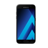 harga Samsung Galaxy A3 2017 Black Garansi Resmi Sein Tokopedia.com