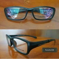Kacamata Anti Radiadi Komputer (Normal, Plus, Minus, Siliner)