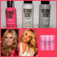 victoria secret hair set victoria secret hair serum shampoo victoria s