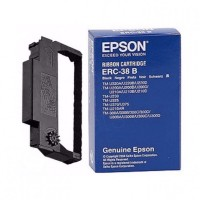 Pita Ribbon Epson TMU 220 ( ERC38 / ERC-38 B) ORIGINAL