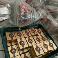z3x pro gold box flasher+dongle key+cable set