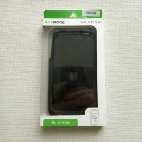 Anymode Me-in Shield Samsung Galaxy S4 Original Screen Finger Touch