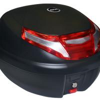 Box Givi E30