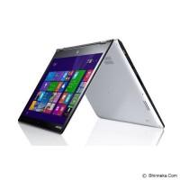 harga Laptop Lenovo Yoga Thinkpad 260 20fea000id-i5-6200u-12.5 Inch Tokopedia.com