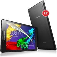 Lenovo Tab 3 Pro 16GB