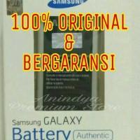 ORIGINAL 100% BATTERY BATERAI BATRE SAMSUNG GALAXY S5 G900 SEIN