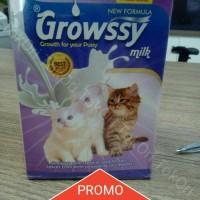 Harga Susu Kucing Persia Hargano.com