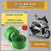 Jual Spring Buffer Motor Nmax (cocok semua motor Yamaha) Murah