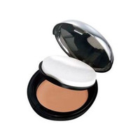 The Body Shop All In One Face Base 045
