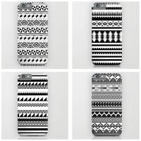 Custom Case Casing Tribal Hp Handphone Iphone Samsung Z