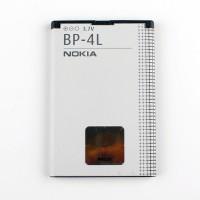 Baterei, Batere, Baterai Hp Nokia BP-4L Original 100%