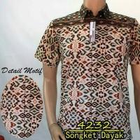 Jual Kemeja Batik Pria Surabaya  Jual kemeja batik pria surabaya