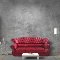 Sofa Veranza 321