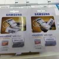 Micro SD SAMSUNG 32gb EVO ORIGINAL 100%