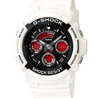 CASIO G-SHOCK AW-591SC-7A (ORIGINAL)